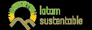 latam sustentable